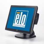 ELO Touch 15
