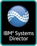 IBM Systems Director